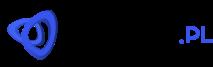 Wrapnet.pl Logo
