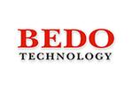 bedo-technology