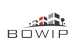 bowip