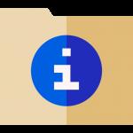 wrapnet.pl - domeny internetowe