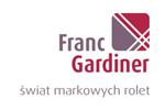 franc-gardiner