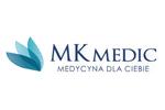 mkmedic