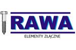 rawa-logotype