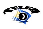 telfa-logotype