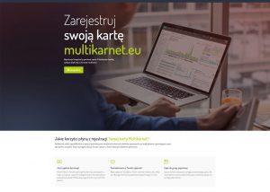 multikarnet.eu