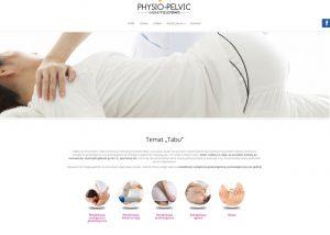 physio-pelvic